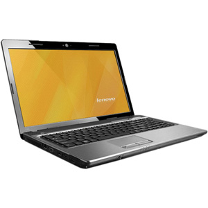 Download Lenovo Ideapad Z565 Notebook Windows 7 3264bit Drivers