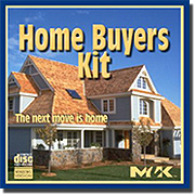 Home Buyers & Mortgage Kit